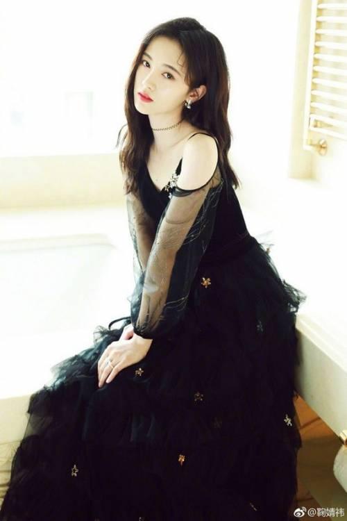 Girl xinh 1