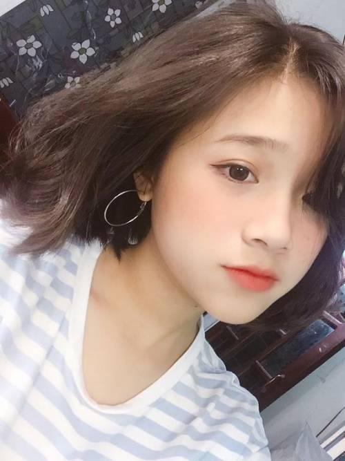 Girl xinh 10
