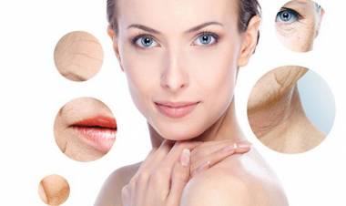 Trẻ hóa da vùng mặt cổ như thế nào?