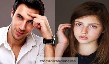 Vì sao nam giới ít khi bị nám hơn nữ giới?