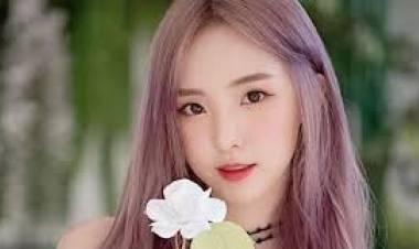 """Fanmeeting top 9 """"Sáng Tạo Doanh"""": Nene xinh như tiên tử, Triệu Việt biến hoá bất ngờ nhưng đỉnh nhất lại là thí sinh này"""