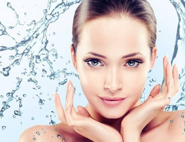 4 lưu ý chăm sóc làn da luôn khỏe mạnh