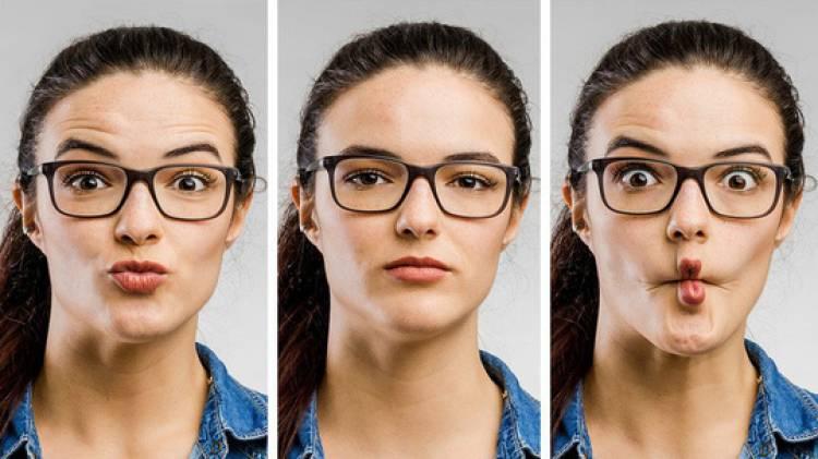 10 nguyên nhân khiến da mặt bị chảy xệ sớm