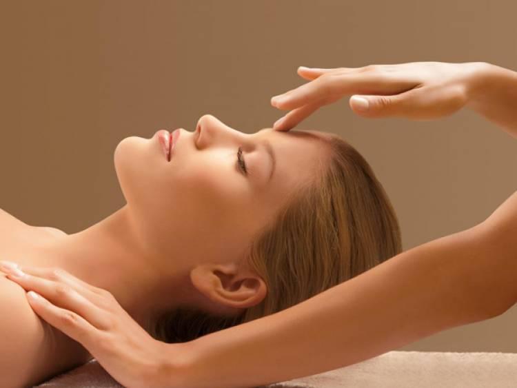 Image result for massage thư giãn